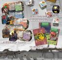MAGE_Raid & Trade Kickstarter 8