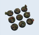 Forest-Bases-Wround30mm