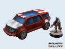 Infinity-Crovane-SUV-1