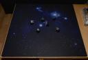 Weltraummatte Review 3