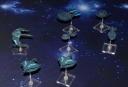 Weltraummatte Review 5