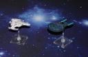 Weltraummatte Review 6