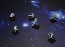Weltraummatte Review 7