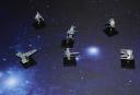 Weltraummatte Review 8