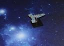 Weltraummatte Review 9