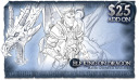 Kickstarter Kings of War Add-ons 1