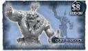 Kickstarter Kings of War Add-ons 5