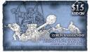 Kickstarter Kings of War Add-ons 6