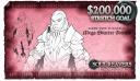 Kickstarter Kings of War Stretch Goal 1