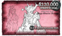 Kickstarter Kings of War Stretch Goal 4