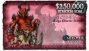 Kickstarter Kings of War Stretch Goal 7