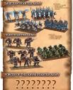 Kings of War 2 Edition Kickstarter 10