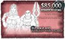 Kings of War 2 Edition Kickstarter 12