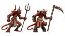 Kings of War 2 Edition Kickstarter 13