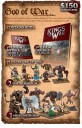Kings of War 2 Edition Kickstarter 2