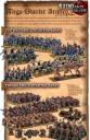 Kings of War 2 Edition Kickstarter 3