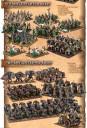 Kings of War 2 Edition Kickstarter 4