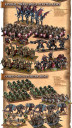 Kings of War 2 Edition Kickstarter 5