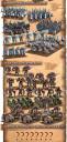 Kings of War 2 Edition Kickstarter 6