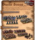 Kings of War 2 Edition Kickstarter 7