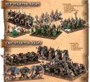 Kings of War 2 Edition Kickstarter 8