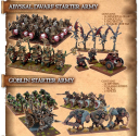 Kings of War 2 Edition Kickstarter 9
