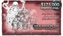 KoW Kings of War Stretch Goal 10