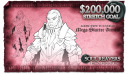 KoW Kings of War Stretch Goal 11