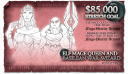 KoW Kings of War Stretch Goal 4