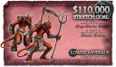 KoW Kings of War Stretch Goal 5