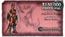KoW Kings of War Stretch Goal 8