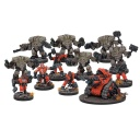 Mantic Games_Deadzone Forge Fathers November 1.1