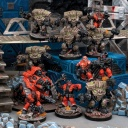 Mantic Games_Deadzone Forge Fathers November 1.3