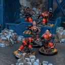 Mantic Games_Deadzone Forge Fathers November 1.4