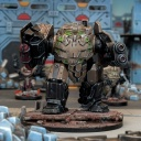 Mantic_Deadzone Forge Father Dec 15