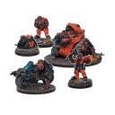 Mantic_Deadzone Forge Father Dec 6