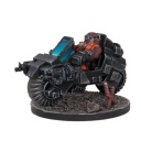 Mantic_Deadzone Forge Father Dec 7