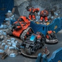 Mantic_Deadzone Forge Father Dec 8