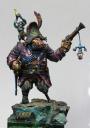 Minx Studio_Black Sails Pirate-Orcs Kickstarter 10