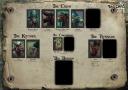 Minx Studio_Black Sails Pirate-Orcs Kickstarter 2