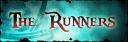 Minx Studio_Black Sails Pirate-Orcs Kickstarter 24