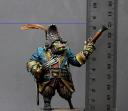 Minx Studio_Black Sails Pirate-Orcs Kickstarter 27