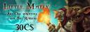 Minx Studio_Black Sails Pirate-Orcs Kickstarter 33