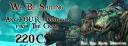 Minx Studio_Black Sails Pirate-Orcs Kickstarter 39