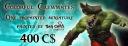 Minx Studio_Black Sails Pirate-Orcs Kickstarter 40