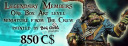 Minx Studio_Black Sails Pirate-Orcs Kickstarter 41