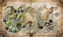 Minx Studio_Black Sails Pirate-Orcs Kickstarter 44