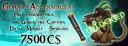 Minx Studio_Black Sails Pirate-Orcs Kickstarter 45