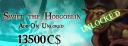 Minx Studio_Black Sails Pirate-Orcs Kickstarter 49