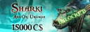 Minx Studio_Black Sails Pirate-Orcs Kickstarter 50